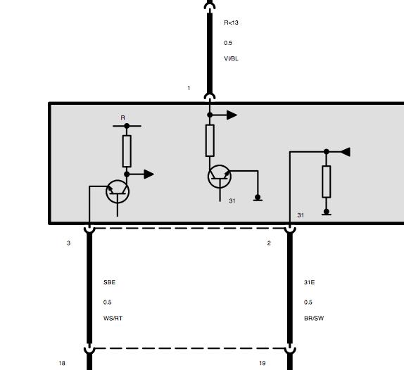 WDS BMW Wiring Diagram System Z4forum – Wds Bmw Wiring Diagram System