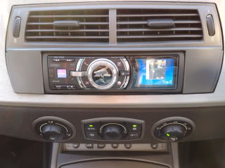 Aftermarket Radio Question Z4 Forum Com
