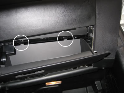 1992 Bmw 525i Rear Seat Fuse Box Diagram further Bmw E60 Fuse Box also Watch besides Oem Bmw E60 5 Series Saloon Menu Switch 6981148 65826981148 Bo82 in addition 72c864d5304c2296. on bmw x3 rear fuse box