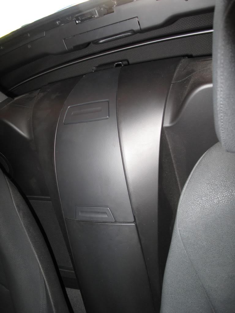 Tremendous Rear Center Console Broken Latch Replacement Z4 Forum Com Short Links Chair Design For Home Short Linksinfo