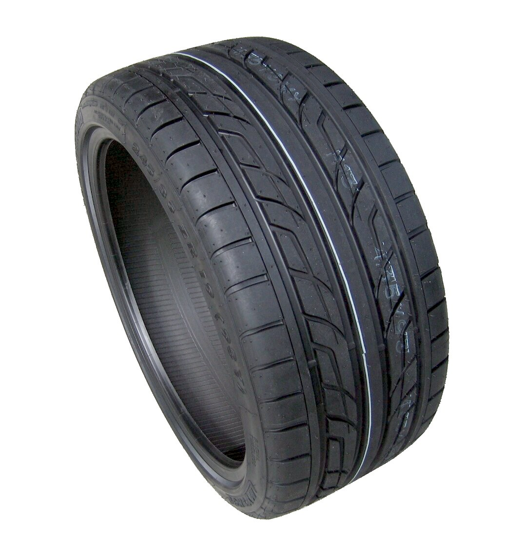 Which Tyres Page 2 Z4 Forum Com