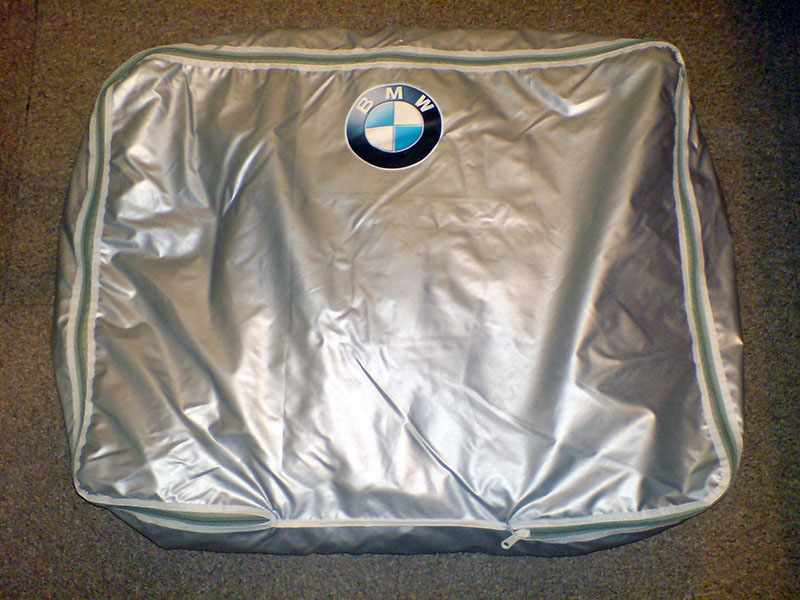 Wanted Bmw Z4 Outdoor Oem Cover Z4 Forum Com