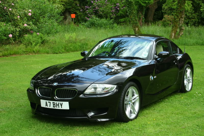 Bmw Show River Dart Country Park Z4 Forum Com