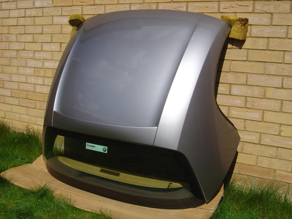 For Sale Sold Bmw Z4 Hard Top Z4 Forum Com