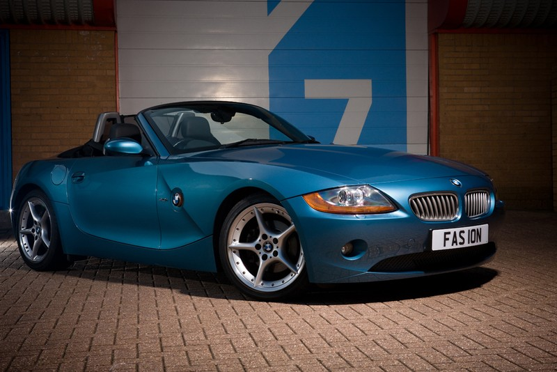 1000 Images About Bmw Z4 On Pinterest Cars Shape And Bmw